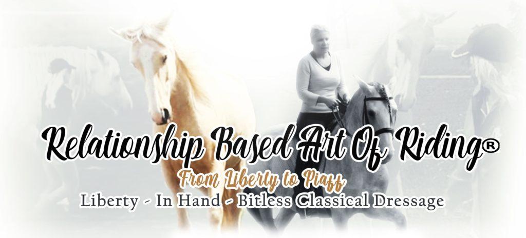 Relationship-based-art-of-riding-logotyp
